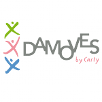 PageLines- Damoves-logo.png